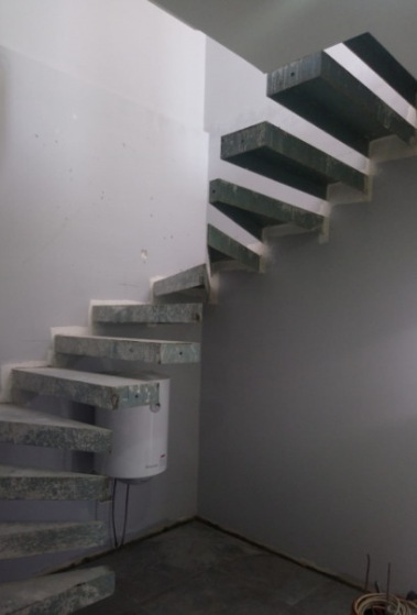 Uçan Merdiven İzmir