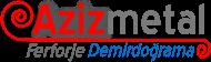 www.azizmetalcelik.com